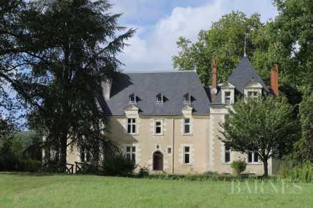 Maison, Blois - Ref 2554036