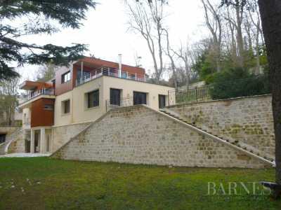 Maison, Pontoise - Ref 2745887
