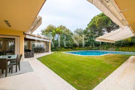 Casa, Estoril - Ref 2676631