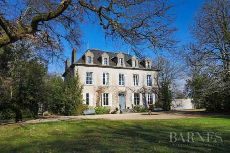Manor, Guérande - Ref 2705770