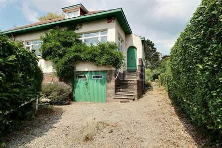 Maison, UCCLE - Ref M-73956