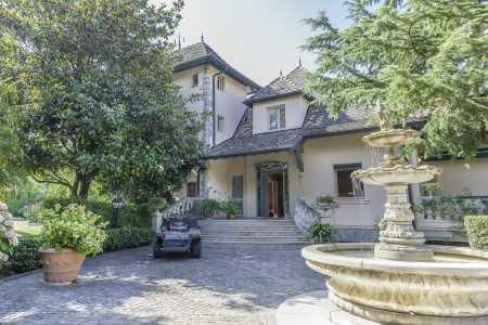 Casa, Anthy-sur-Léman - Ref 2512341