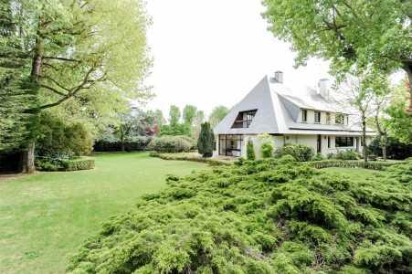 Casa contemporánea, CABOURG - Ref M-32564