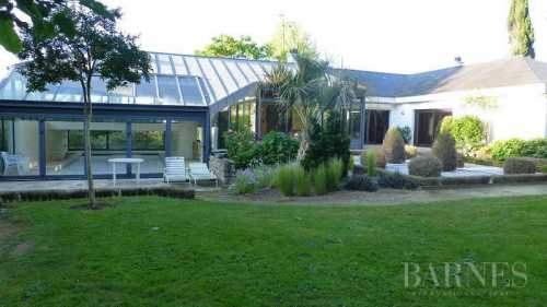 House, Rennes - Ref 2553568