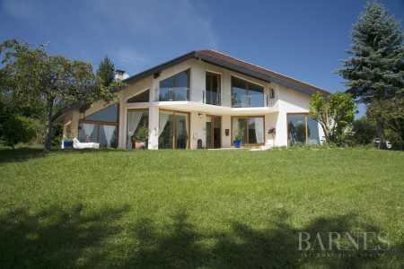 Casa, Annecy-le-Vieux - Ref 2666548