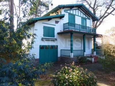 House, PYLA SUR MER - Ref M-66578