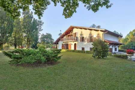 Maison, HERM - Ref M553