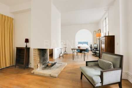 FURNISHED APARTMENT, PARIS - Ref A-80554