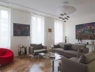 Hôtel particulier, AIX EN PROVENCE - Ref M-67695