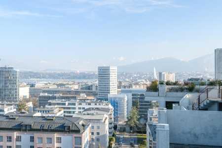 ATTIQUE, Genève - Ref BA-115475