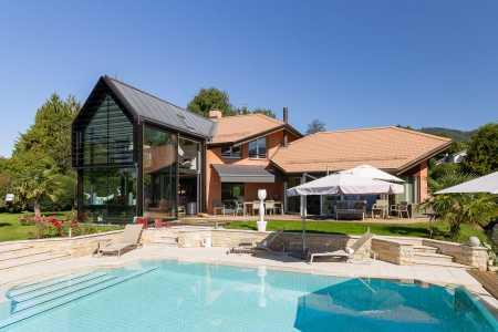 Maison, Montreux - Ref B-1523732
