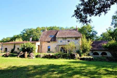 Stone property, LES EYZIES DE TAYAC SIREUIL - Ref M-62679