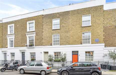 Casa, London - Ref BAI180098