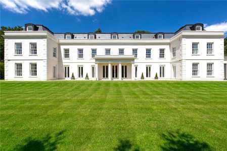 Casa, Surrey - Ref BPO170017