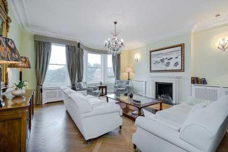 Casa, London - Ref BPO170063