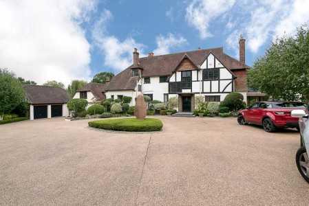 Casa, Surrey - Ref BPO180046