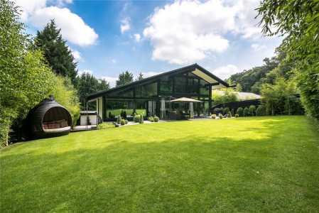Casa, London - Ref BPO180049