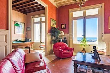 Villa de prestige, LE CROISIC - Ref M-63723