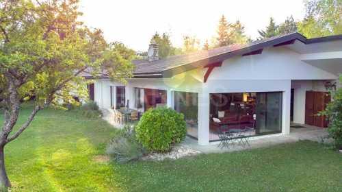 Villa de prestige, ANNECY - Ref M-63638