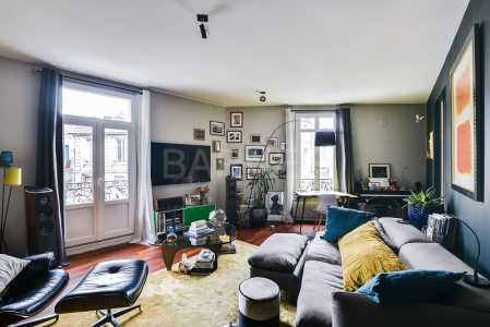 APPARTEMENT, BORDEAUX - Ref A-57486