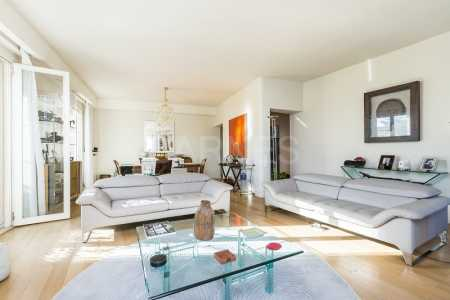 FURNISHED APARTMENT, PARIS 75004 - Ref A-51688