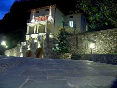 Villa, Domaso - Ref 1519273