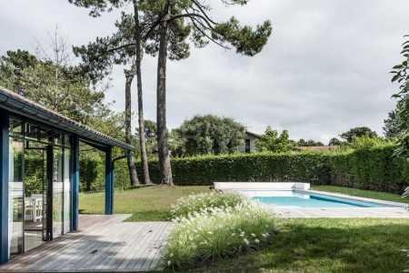 Casa, ANGLET - Ref BL297