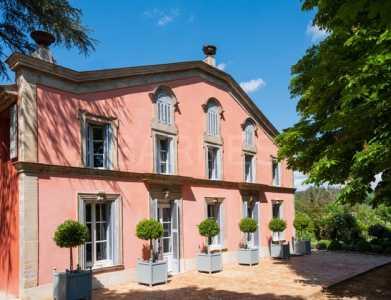 Bastide, AIX EN PROVENCE - Ref M-70145