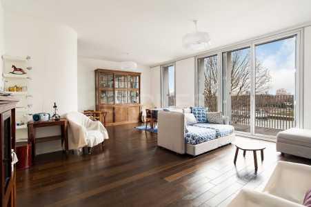 Appartement, PARIS - Ref A-80526
