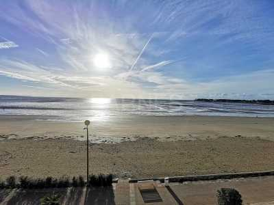 Apartment, LA BAULE-ESCOUBLAC - Ref A-79349