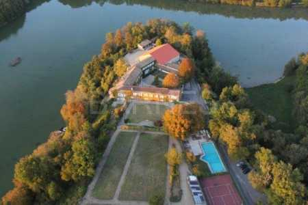 Manor, LIMOGES - Ref CH-66523