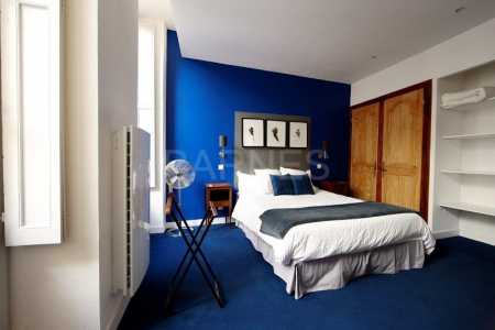 Appartement, BORDEAUX - Ref A-74236