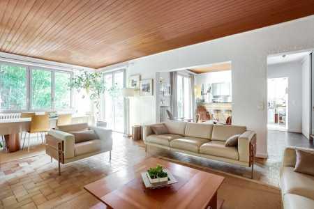 Maison, RUEIL MALMAISON - Ref M-56914