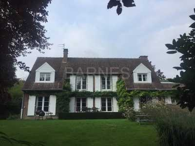 Maison, CROIX - Ref M-77309