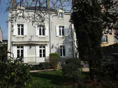 Mansion, PERIGUEUX - Ref M-56515