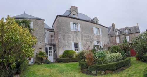 Stone house, GUERANDE - Ref M-79341
