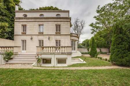 Casa de piedra, RUEIL MALMAISON - Ref M-62050
