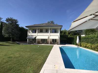 Villa, Conches - Ref BA-114852