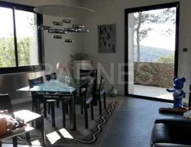 Villa, AIX EN PROVENCE - Ref M-80691