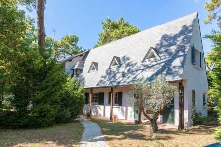 House, LA BAULE - Ref M-74523