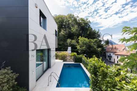 Villa, Viganello - Ref 1252957
