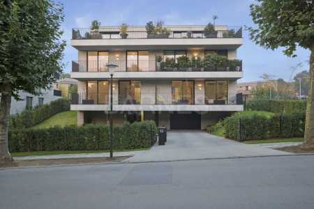 APPARTEMENT, UCCLE - Ref A-80683