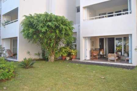 Appartement, Floréal - Ref a-40934