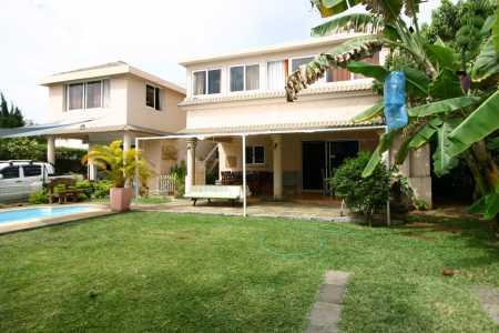 Maison, Blue Bay - Ref 174125
