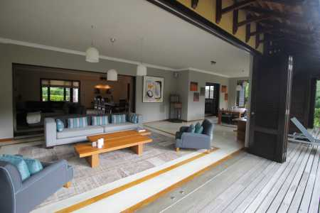 Maison, Tamarin - Ref 174319