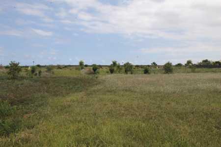 Terrain, Beau Vallon - Ref 174800