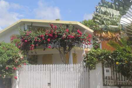 Maison, Blue Bay - Ref 175502