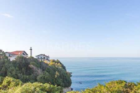 APARTMENT, BIARRITZ - Ref B568