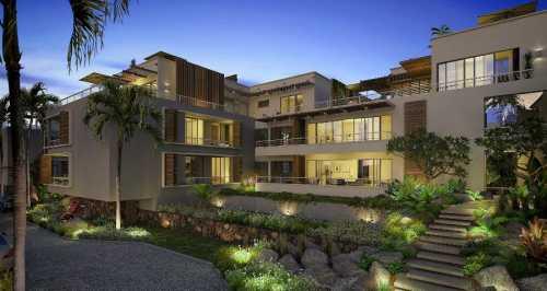 Appartement, Tamarin - Ref 140417