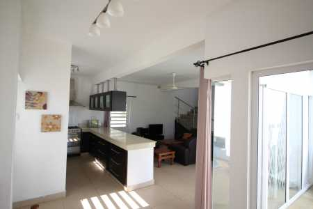 Maison, Tamarin - Ref 175844